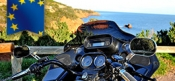 In the Heart of Provence | Guided Motorcycle Tour